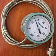 đồng hồ nhiệt dạng dây