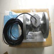 Đồng hồ đo nước thải điện tử EMS
