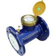 Đồng hồ đo nước lạnh Trung Quốc