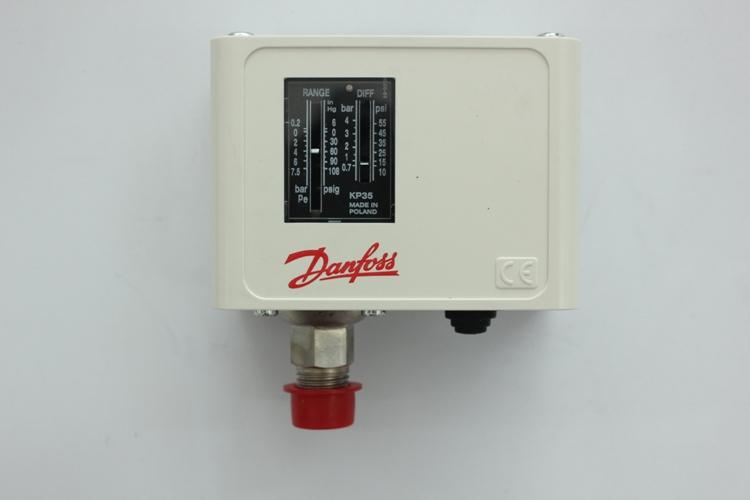 Danfoss KP35