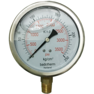 badotherm-100mm