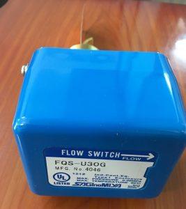 Công tắc dòng chảy FQS -U30G