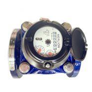 Đồng hồ đo nước thải Merlion DN80