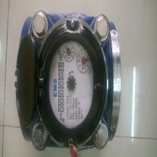 Đồng hồ đo nước EMS Đài Loan