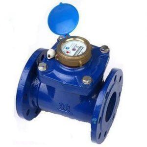 Đồng hồ nước lạnh Tflow