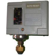 Relay áp suất Autosigma HS220