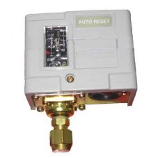 Relay áp suất Autosigma HS203