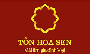 tonhoasen