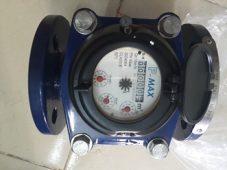 đồng hồ nước Pmax