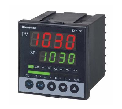 Bộ điều khiển nhiệt độ Honeywell DC1040, DC1030, DC1010, DC1020