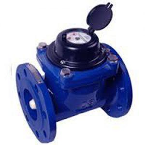 Đồng hồ đo nước thải Tflow Malaysia